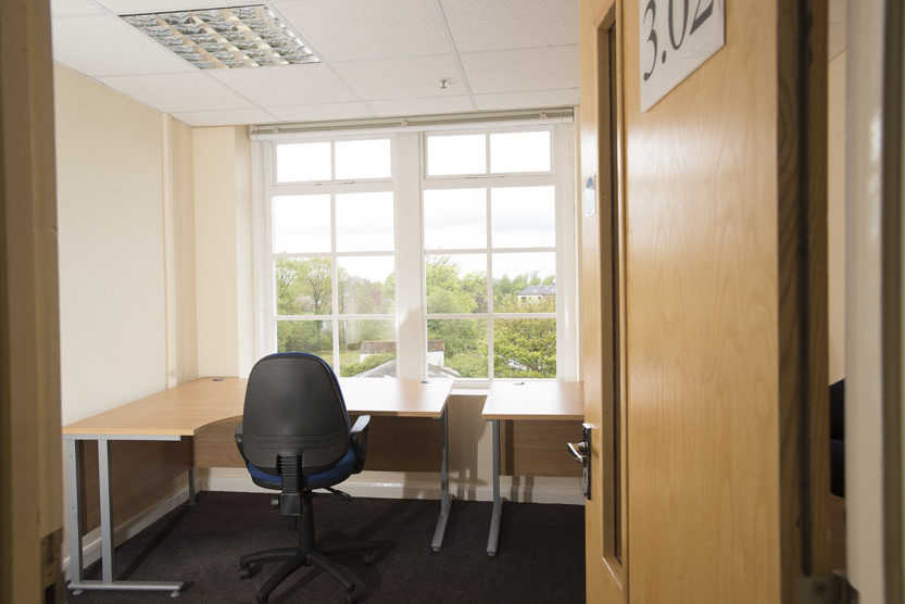 servied-offices-1
